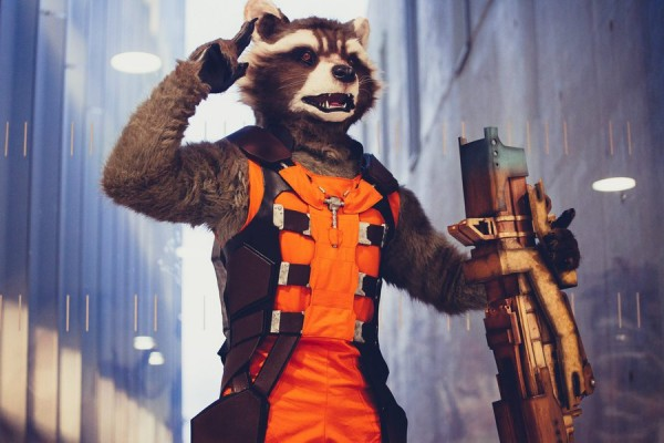 rocket_raccoon_by_shoko_cosplay-d8637e9