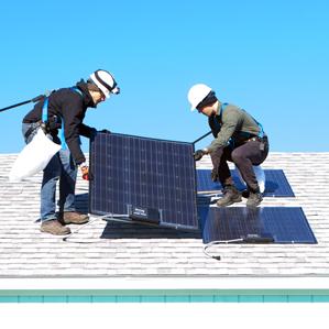 Solar installx299
