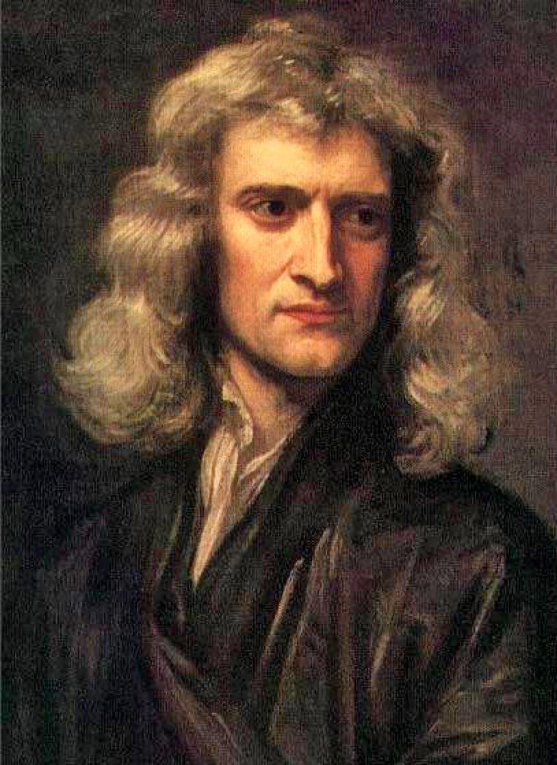 Godfreykneller-Isaacnewton-1689-1
