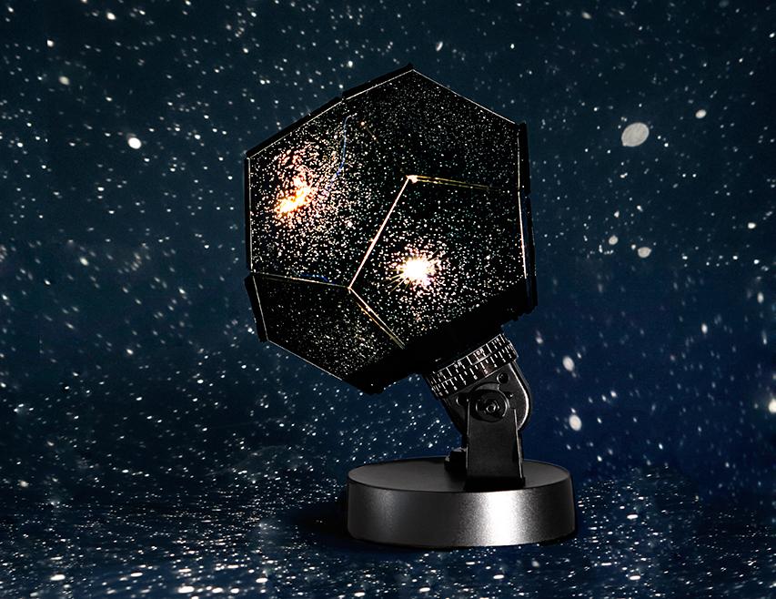 Planetarium Banner Editorial 01