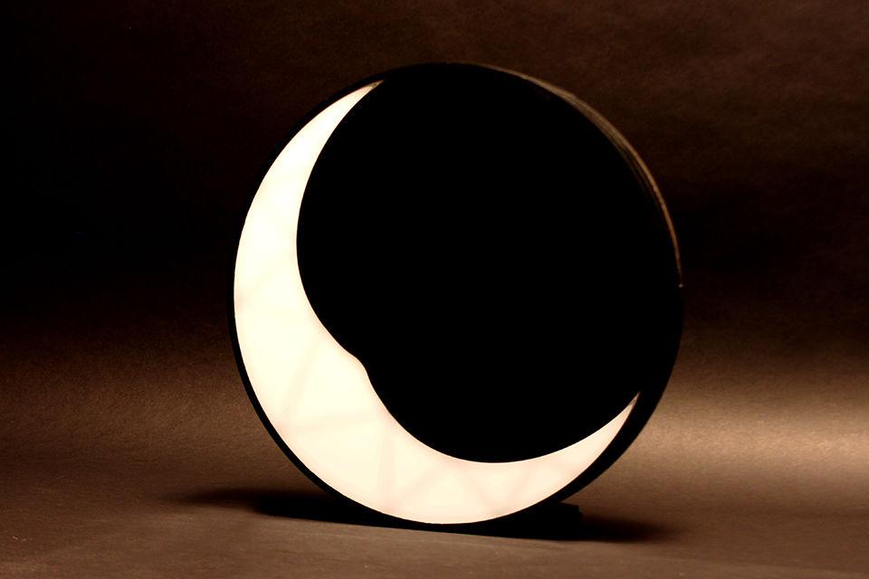 cheshire-lamp-1