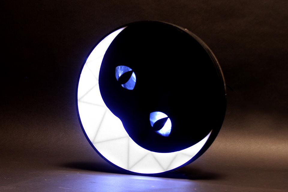 cheshire-lamp-2