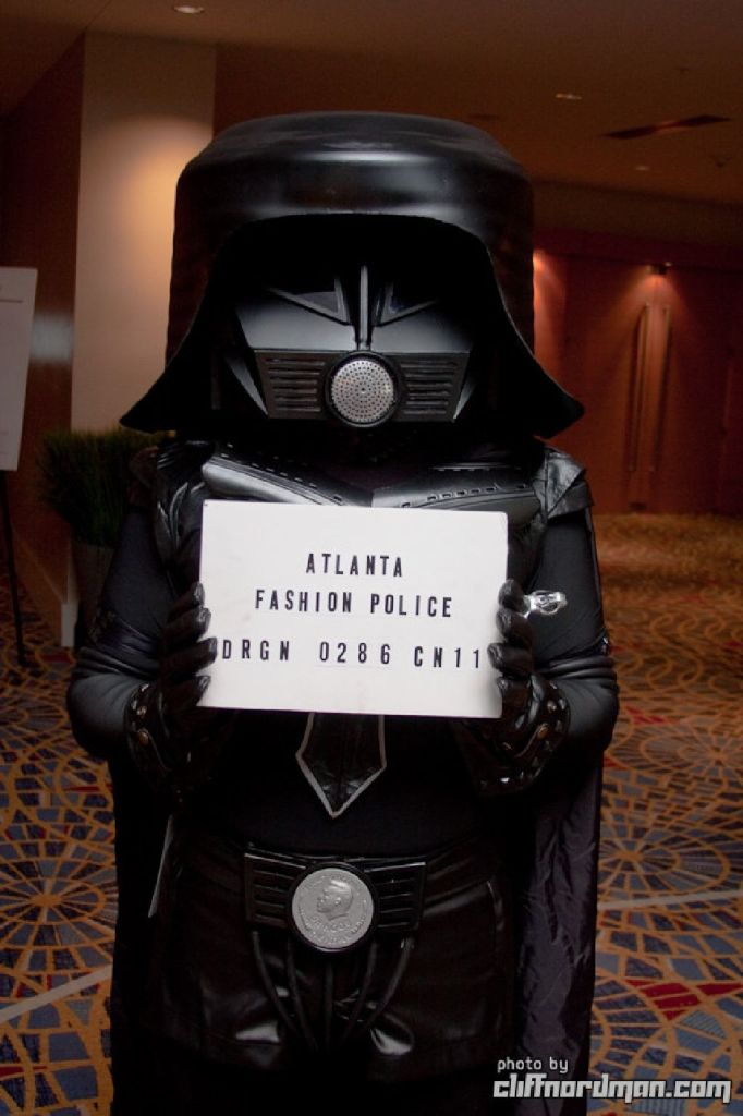 Fußfetisch mit mega kurvigen Stormtrooper und sexy Darth Vader
