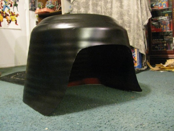 dark helmet 3