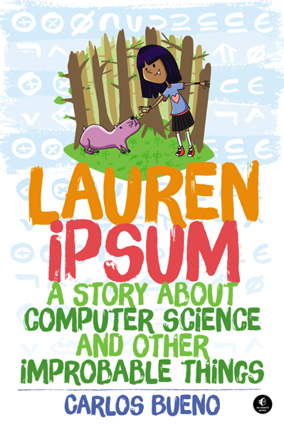 Ipsum cover front final 01