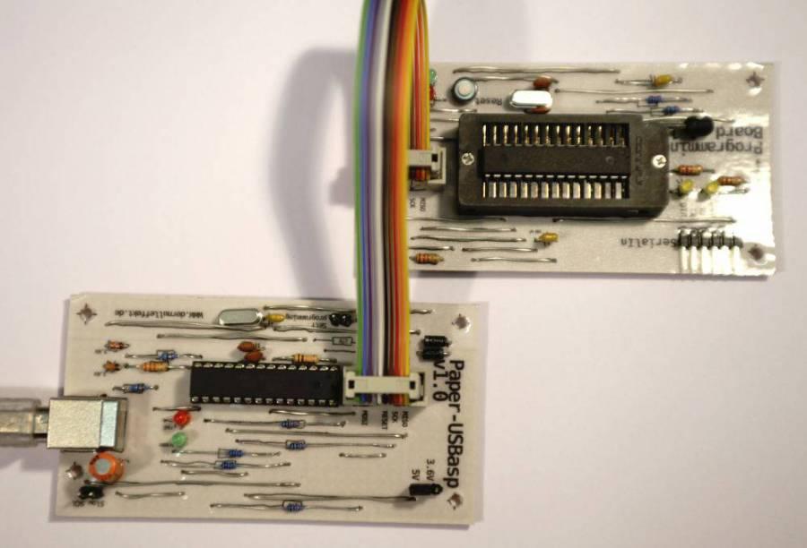 paper_usbasp_-_programmer_board_1264
