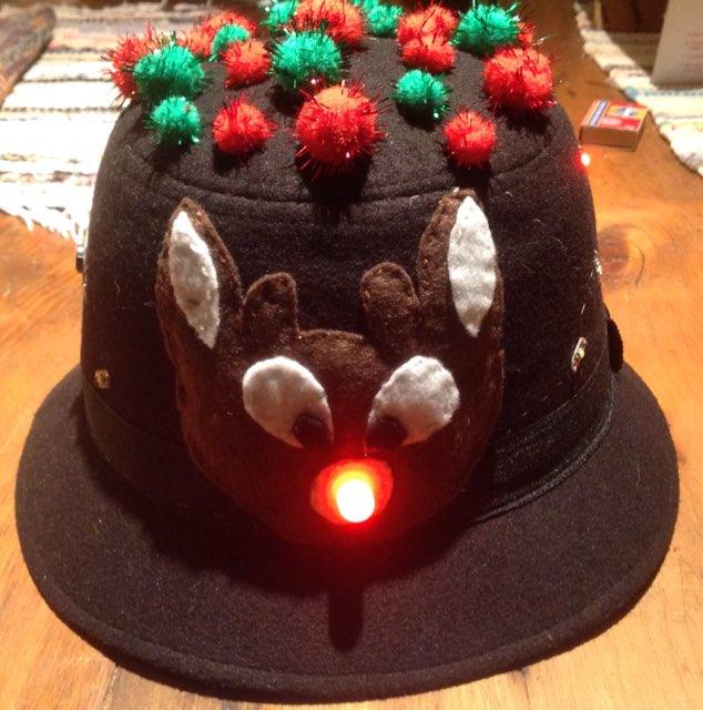 rudolph-xmas-hat