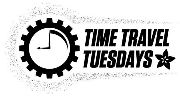 Timetravel1 600x319
