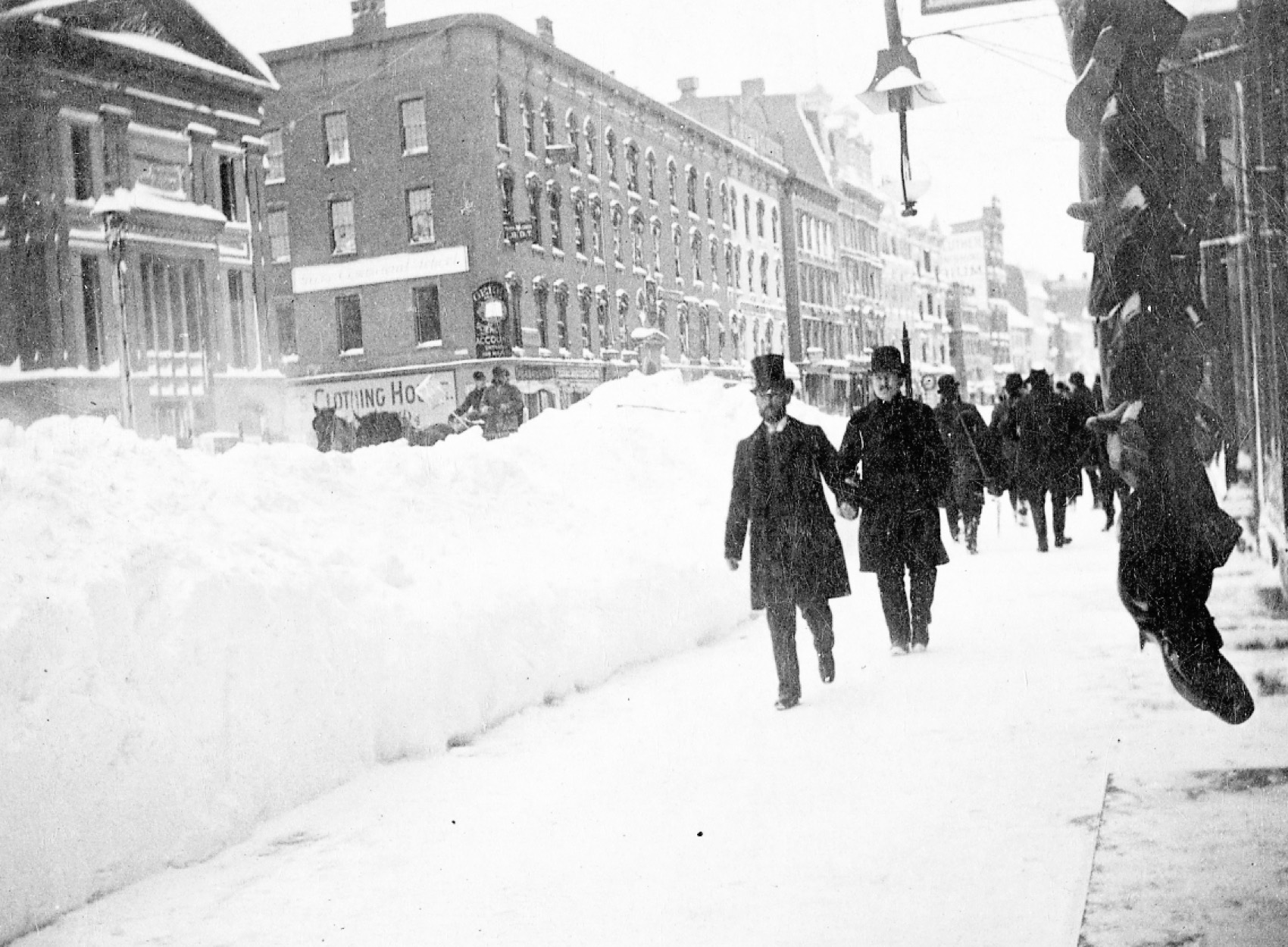Blizzard-Of-1888-R