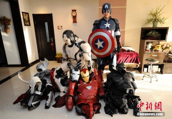 DIY-Avengers-costumes-550x381