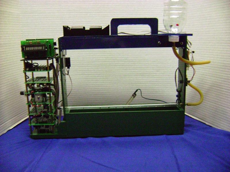 DSC01447