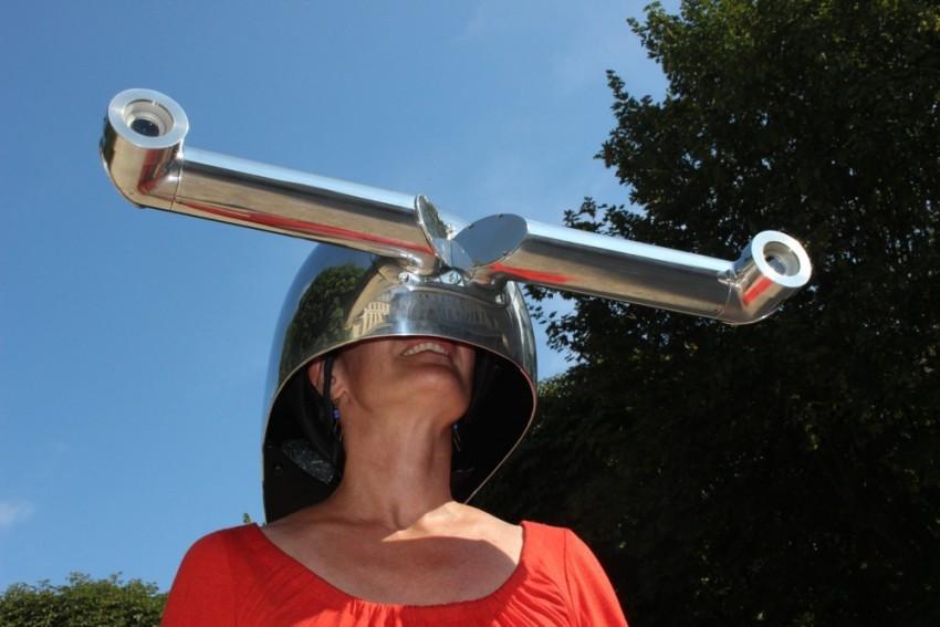 HelmetHammer