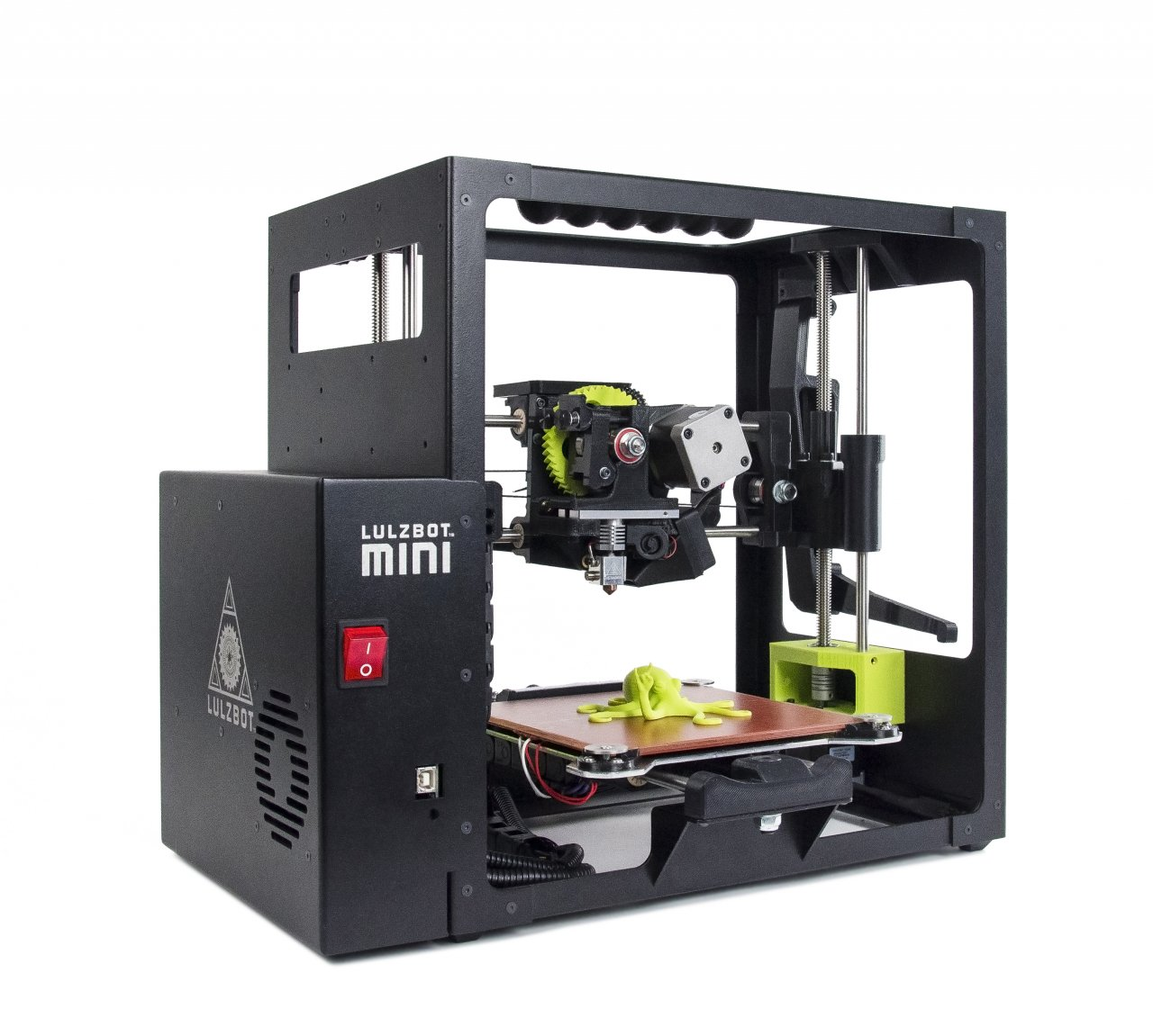 LulzBot-Mini_product-photo