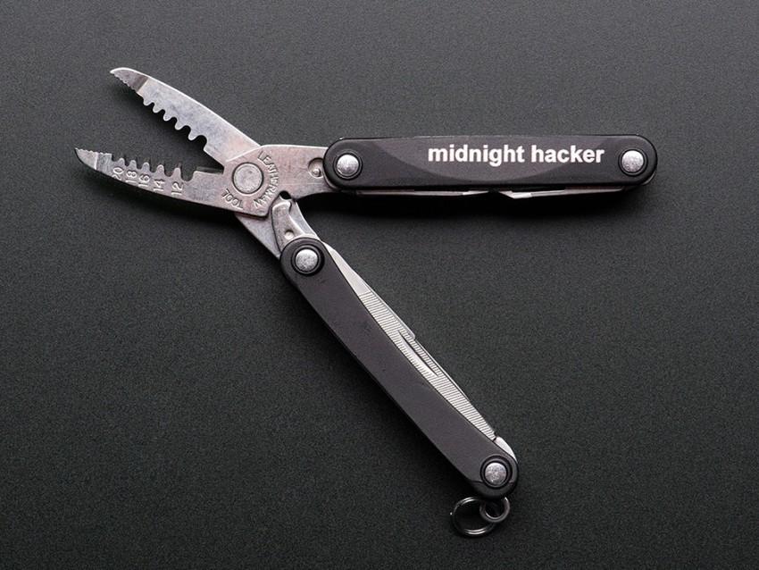 MidnightHacker