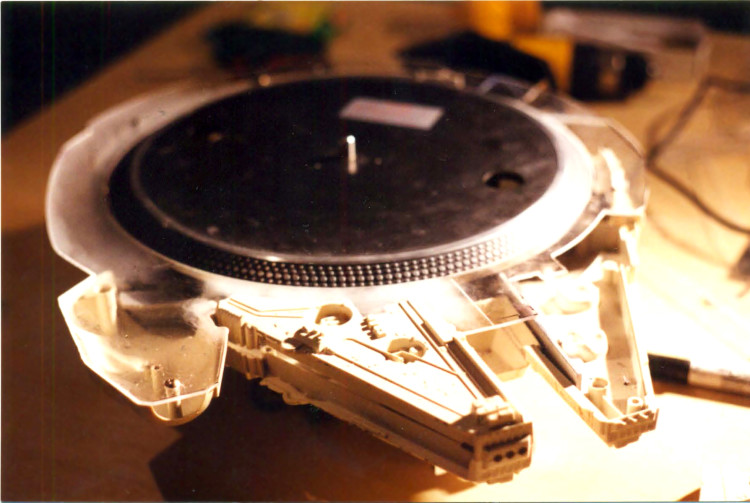 Millennium tp7 750x503