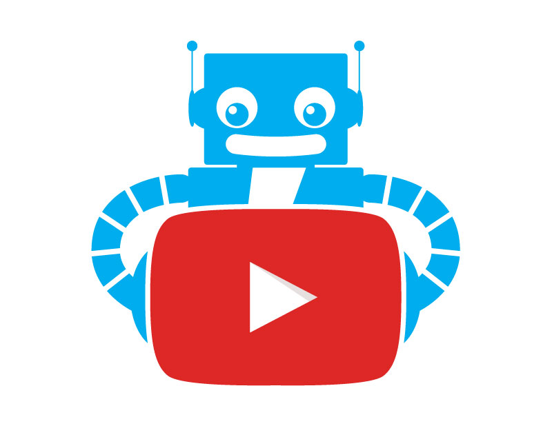 adabot-youtube