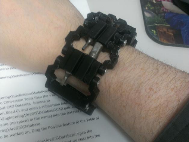 braceletor