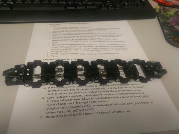 braceletor2