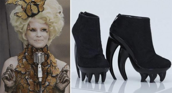 effie-trinket-shoes-iris-van-herpen