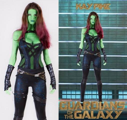 gamora-costume-509x480