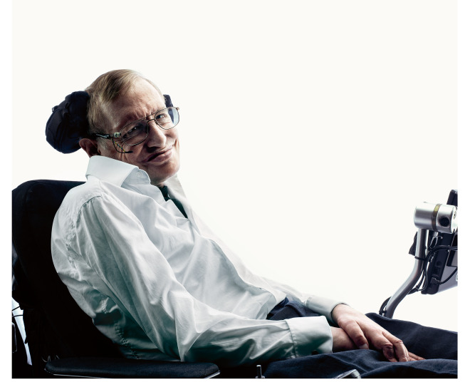 Hawking marco grob 660x550