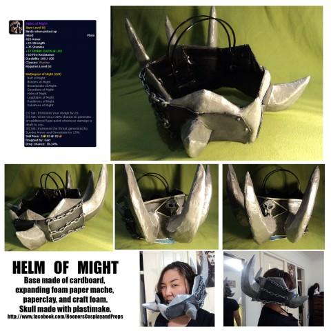 helm_of_might_by_neener_nina-d613otq