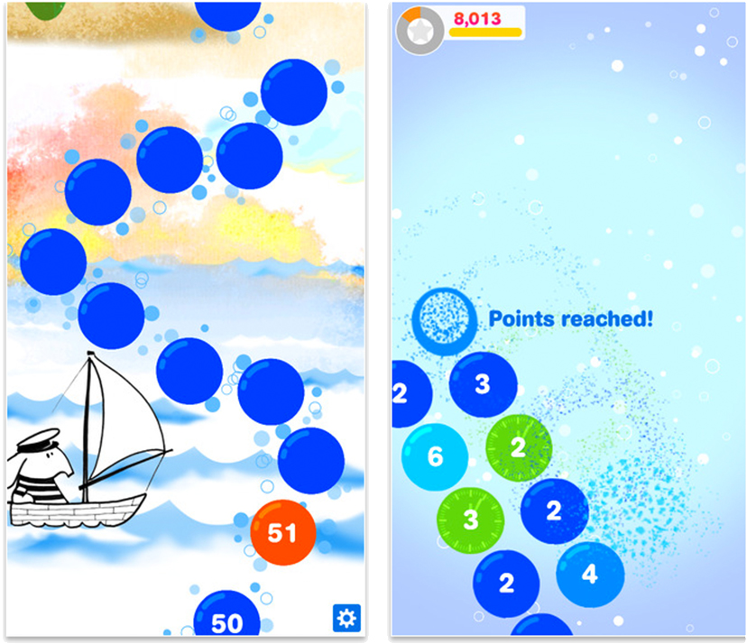 Impoppable1