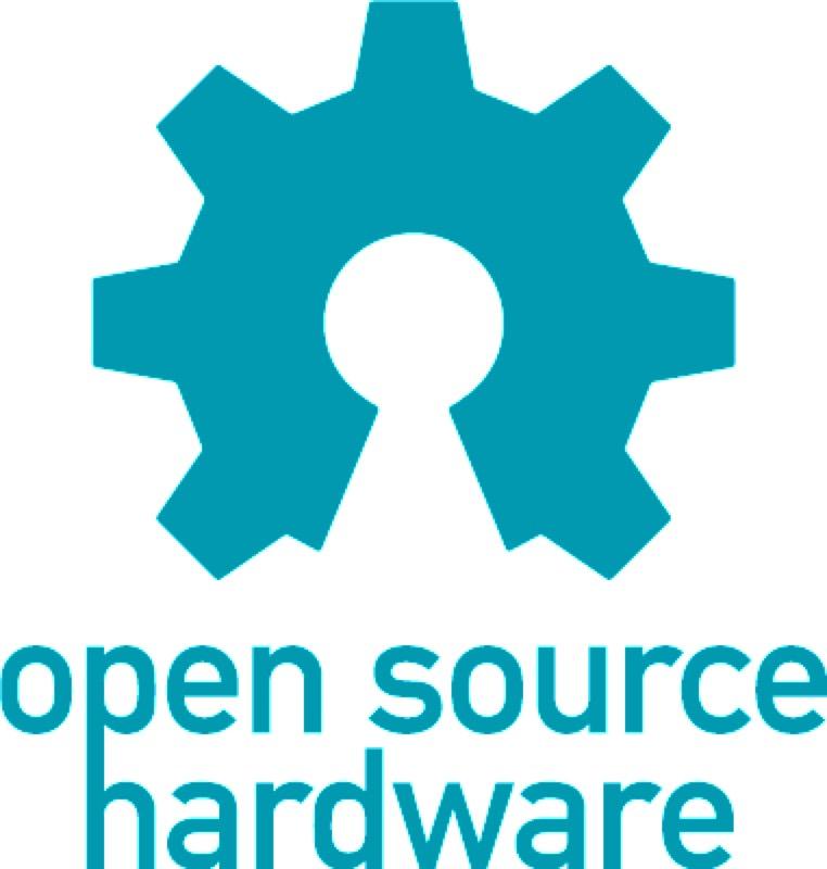 Oshw-Logo-400-Px-7