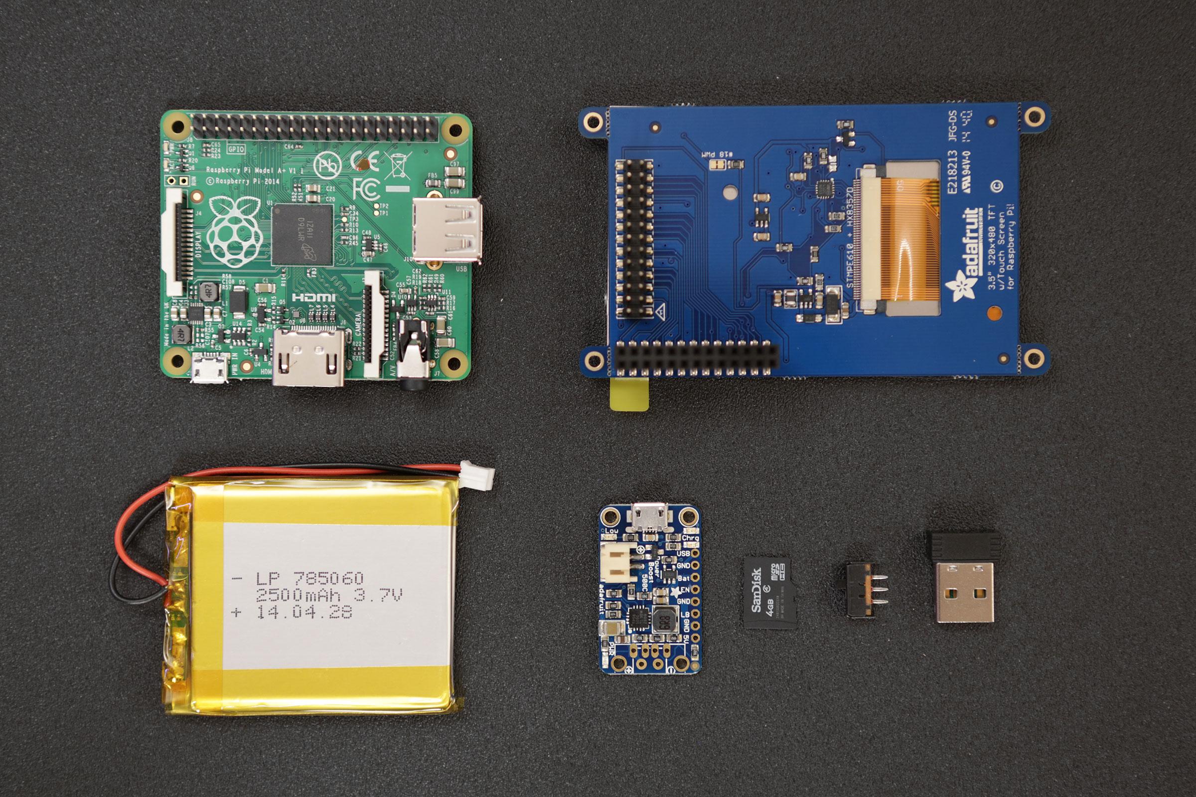 parts-electronics-sm