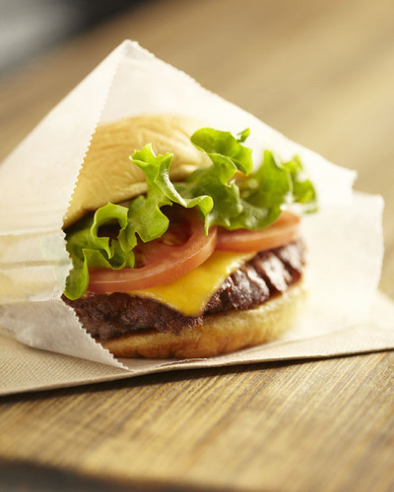 Shake-Shack Burger Fb