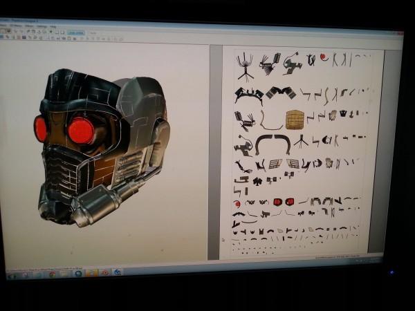 star-lord-helmet-pattern-600x450