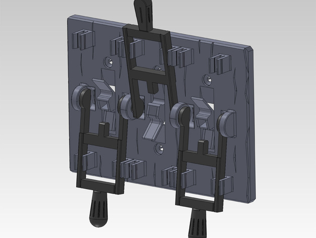 switchplate2
