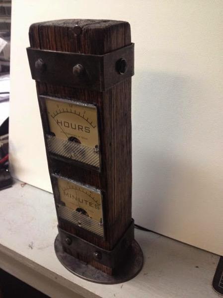 Timepost1