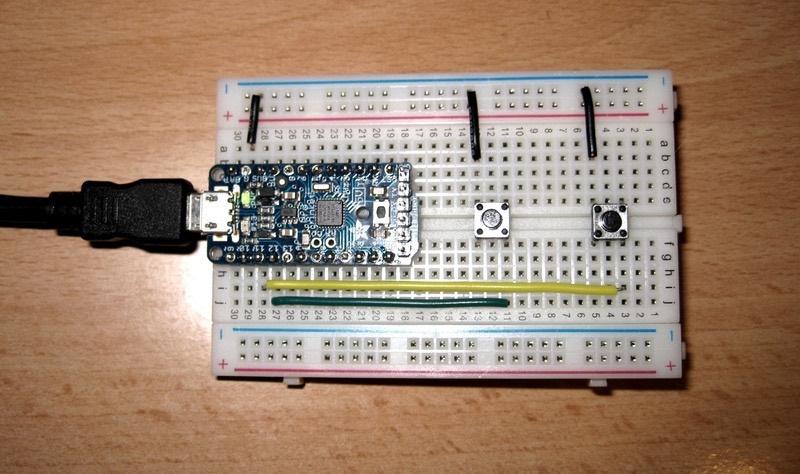 Trinket Protrinketkeyboard Example Picture
