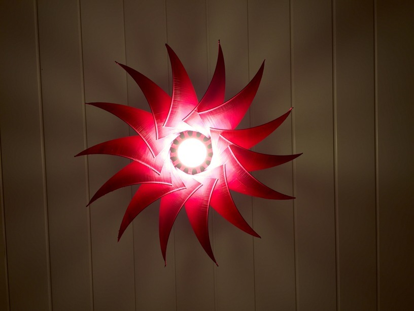turbine-Lamp-Shade2