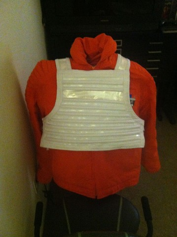 xwing pilot motorcycle jacket 3