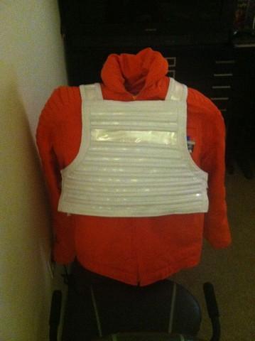 xwing pilot motorcycle jacket 3