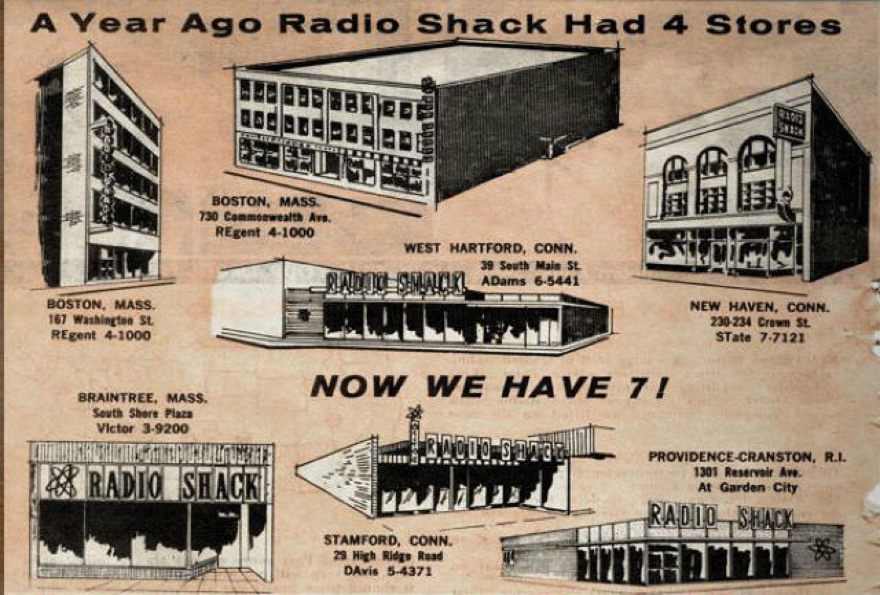 3042101-Inline-Radioshackstores