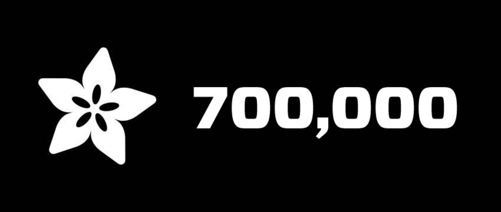 700000