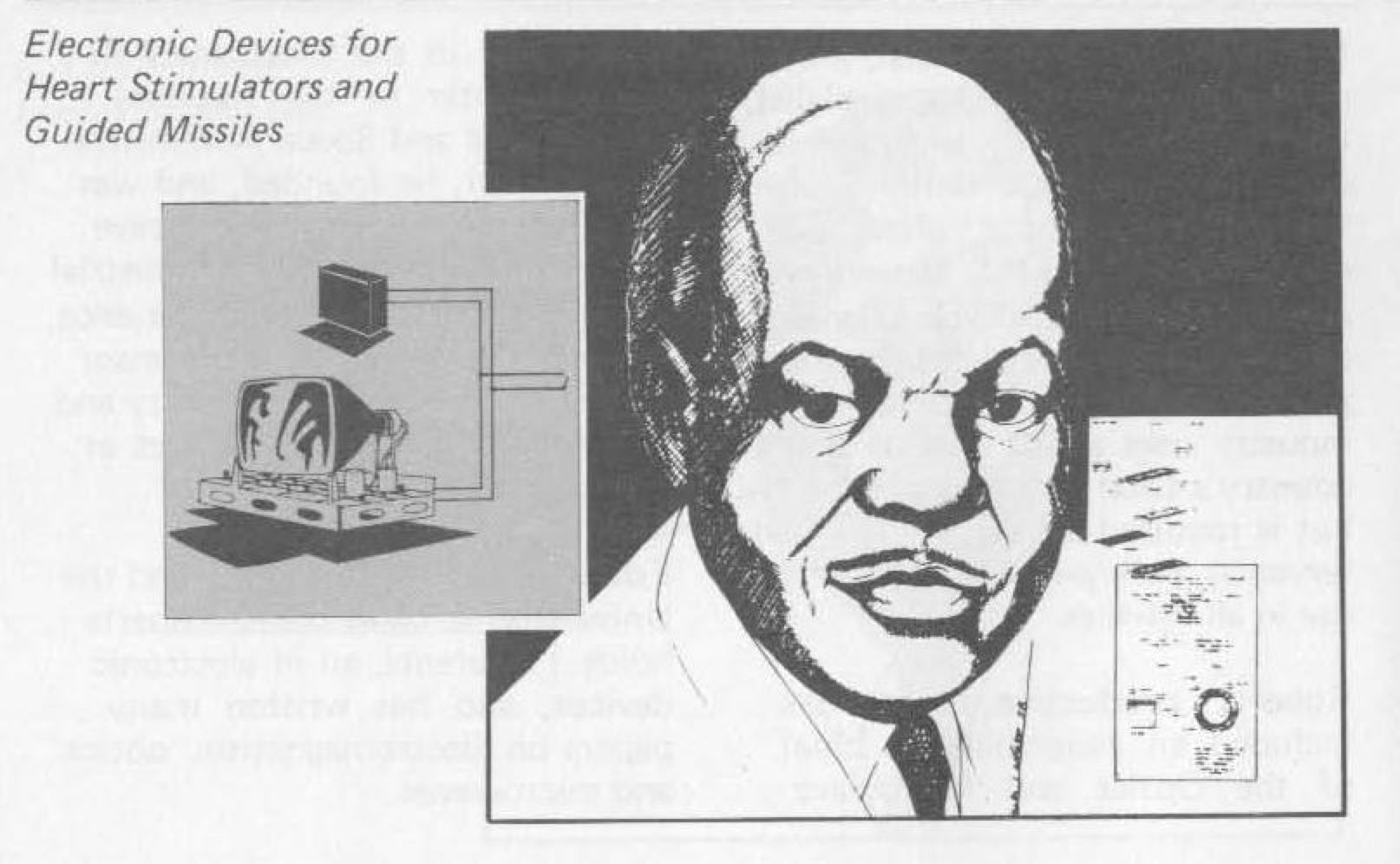 Boykins At Dept Of Energy Black Contributors To Science And Energy Technology Page 08