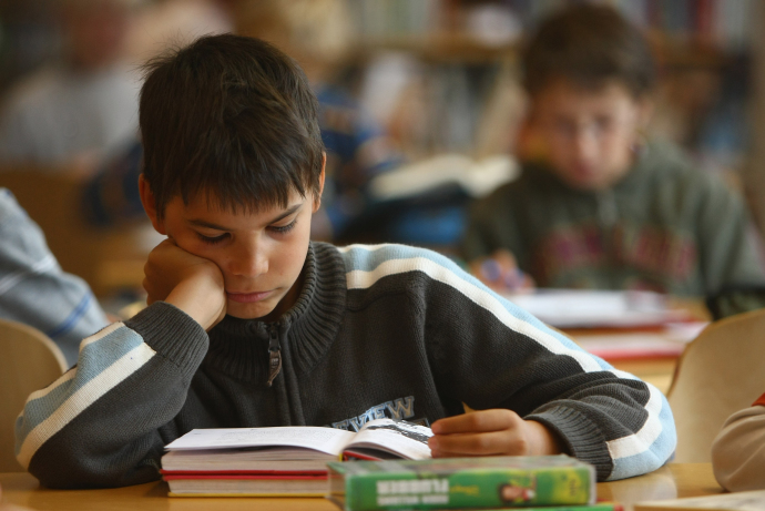 Konnikova Children Learning To Read 690