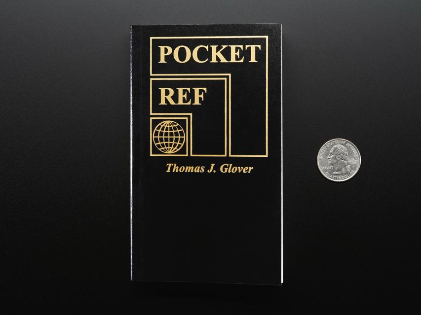 macquarie pocket dictionary 4th edition