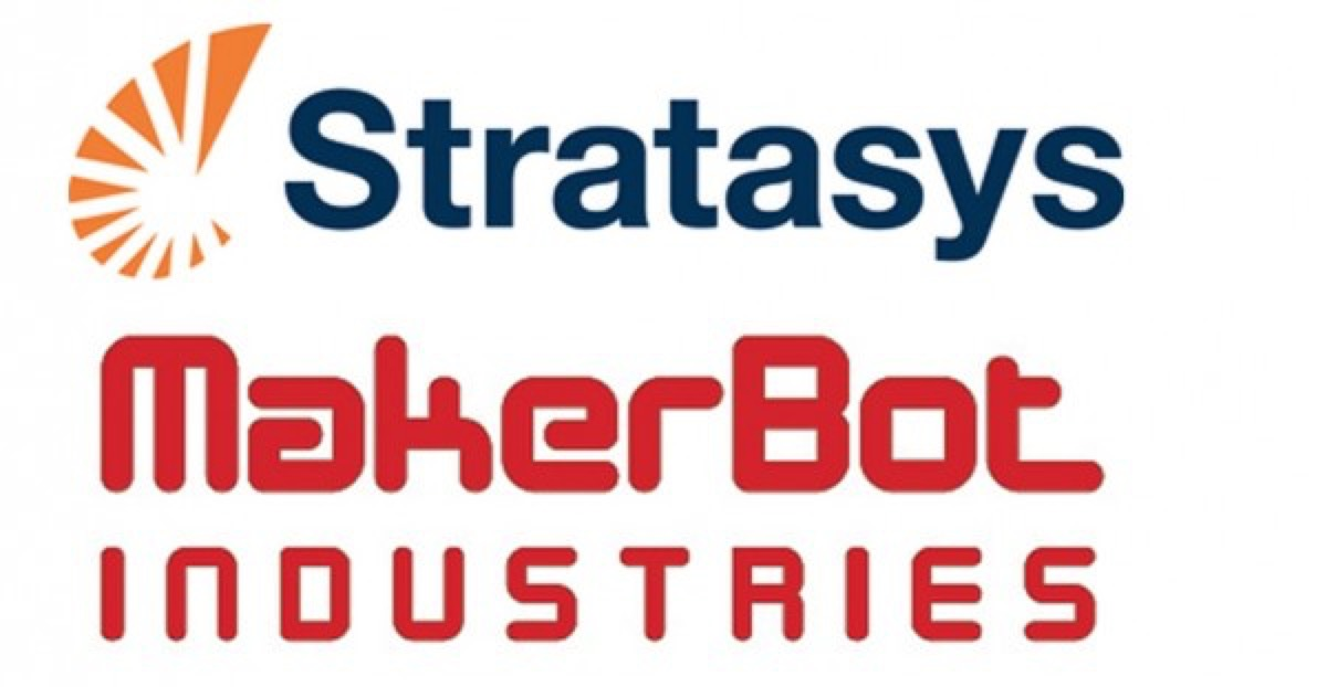 Stratasys-Ltd.