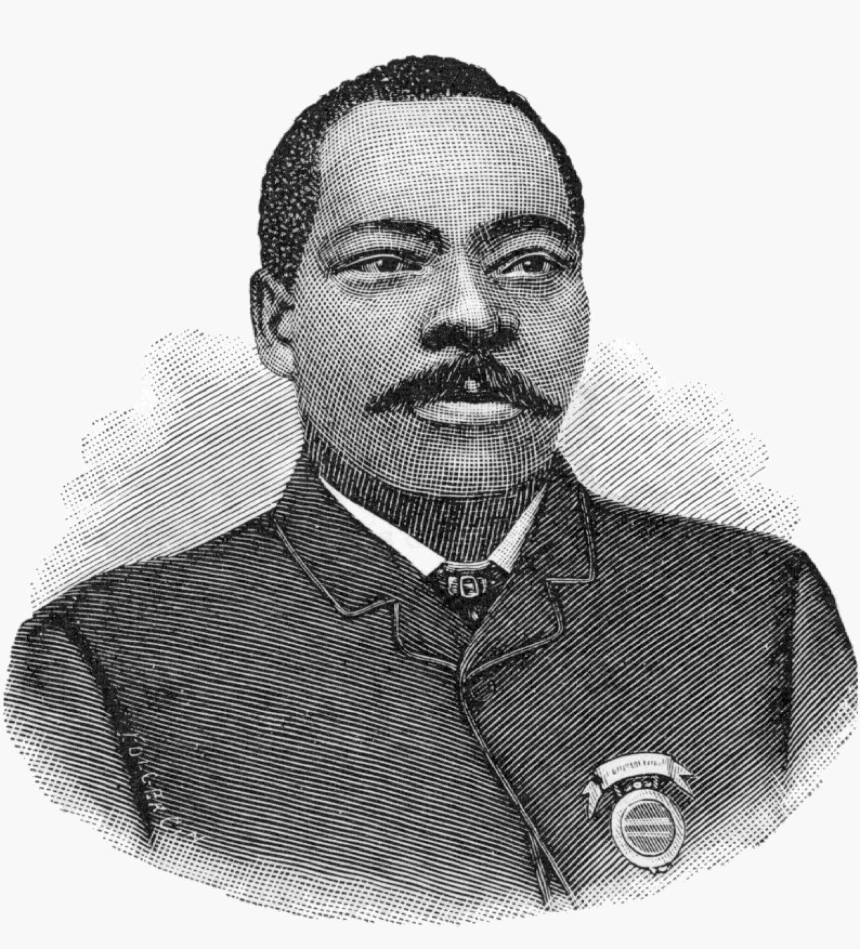 Granville Woods Mechanical And Electrical Engineer