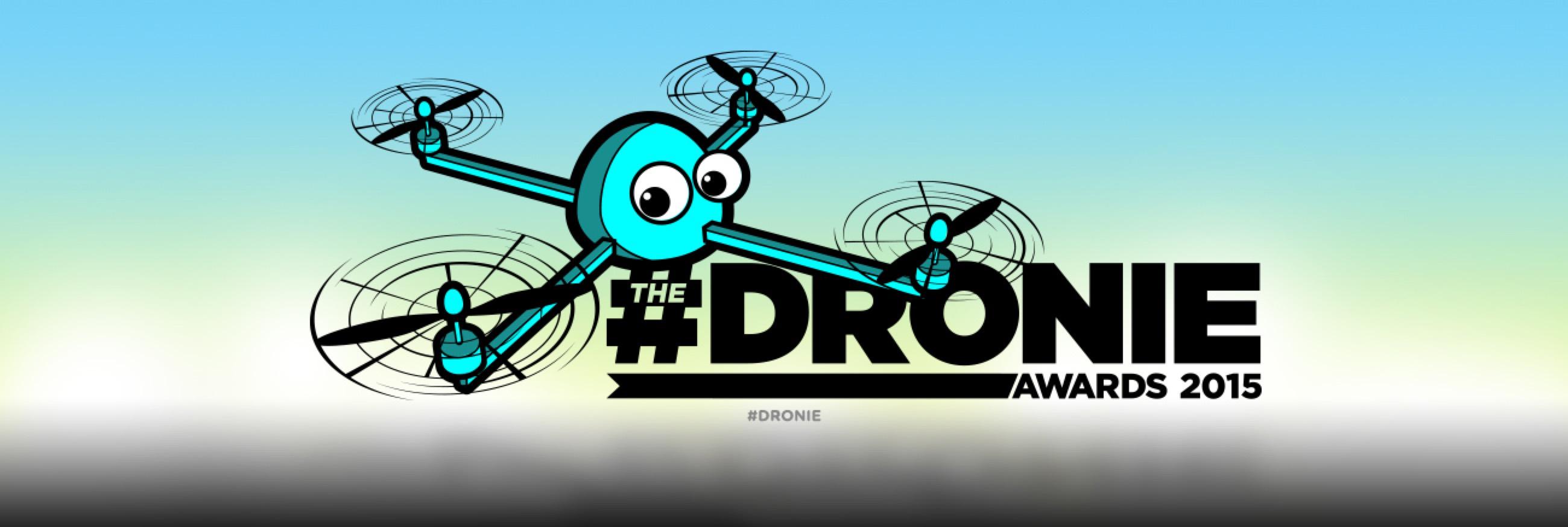 Adafruit Dronie Blog 2