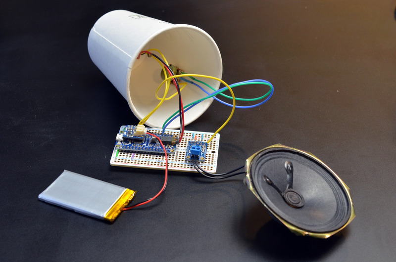 adafruit_products_adafruit-coffee-cup-white-noise-14