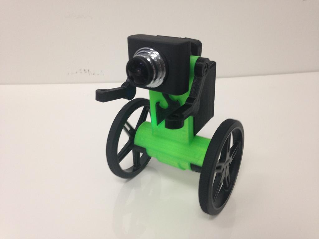 eddie-robot-2