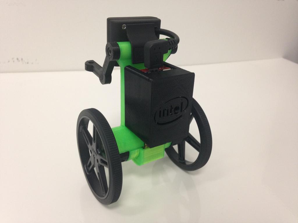 eddie-robot-3