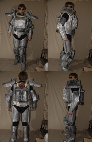 fallout_3_t_45d_costume_by_agent__9-d31ulti