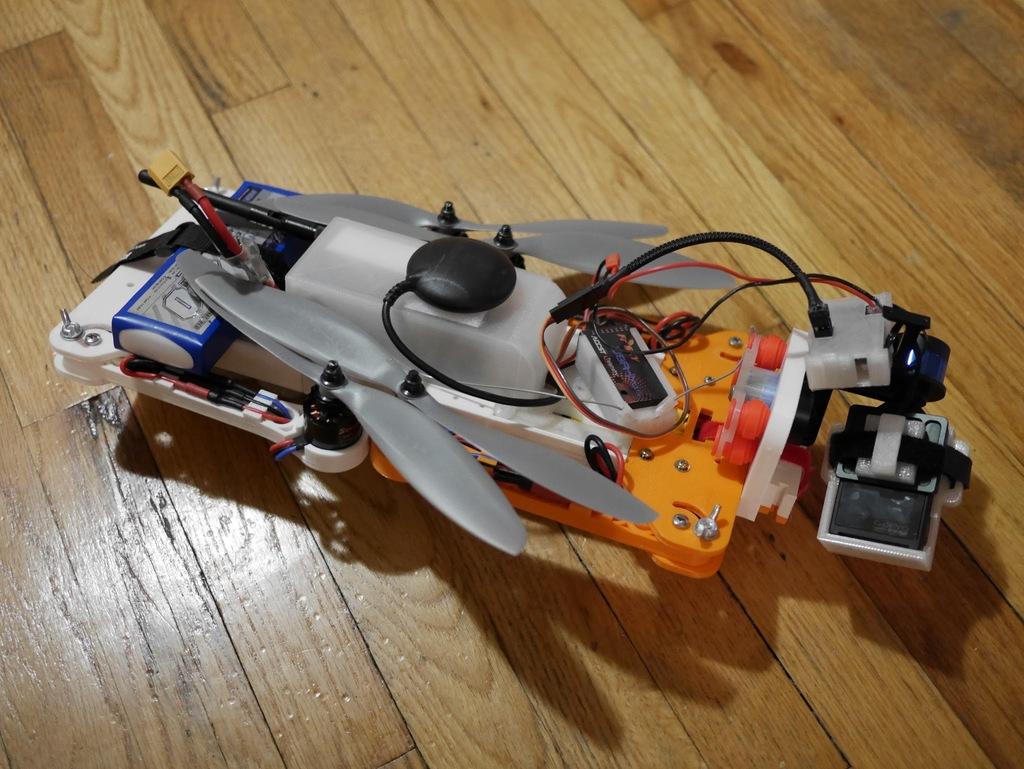 folding-quad-removable-gimbal2
